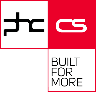phc-cs-logo-square-red.png
