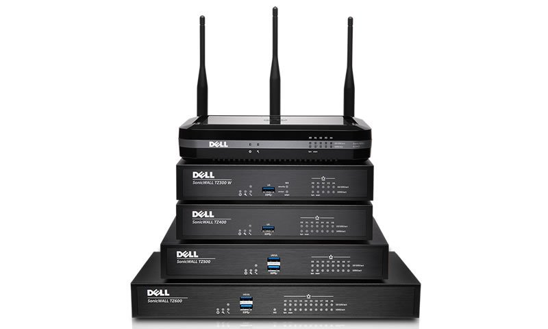 sonicwall-tz-series