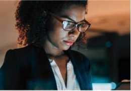el 55% de las empresas aumentará sus presupuestos en ciberseguridad en 2021