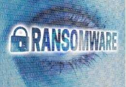como protegerse del ransomware y cumplir la LOPD