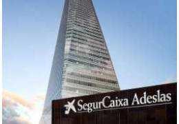 Así ha afectado un ataque de ransomware a una de las mayores aseguradoras de España